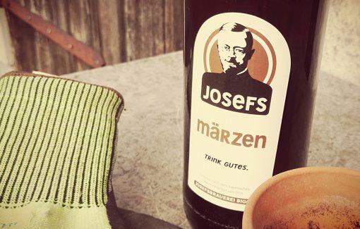 Josef's Märzen