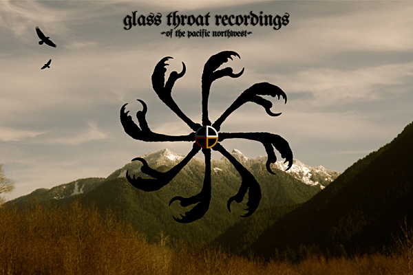 Glass Throat Recordings