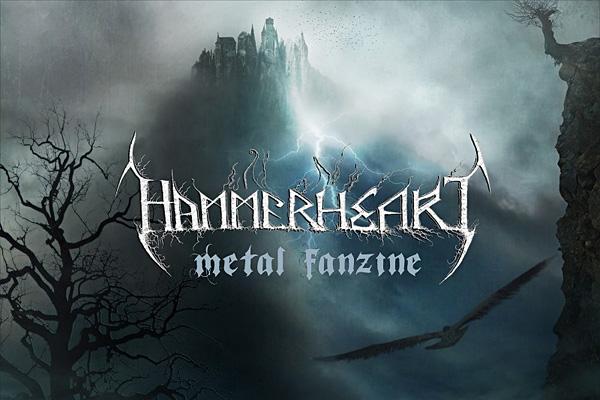 Hammerheart Metal Fanzine
