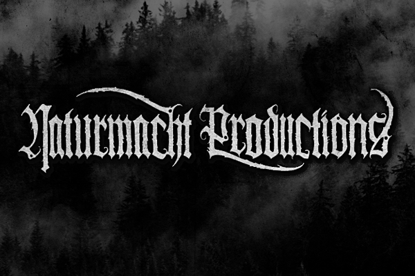 Naturmacht Productions