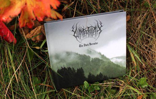 Winterfylleth The Dark Hereafter