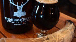 HammerHeart Brewing Company 3
