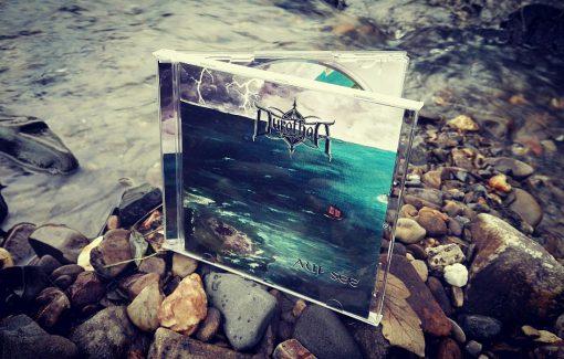 Durothar - Auf See