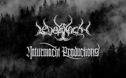 Lebensnacht & Naturmacht Productions Interview