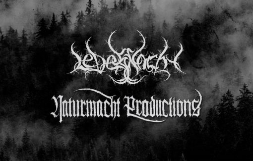 Lebensnacht & Naturmacht Productions Interview