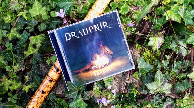 Draupnir - Taruja
