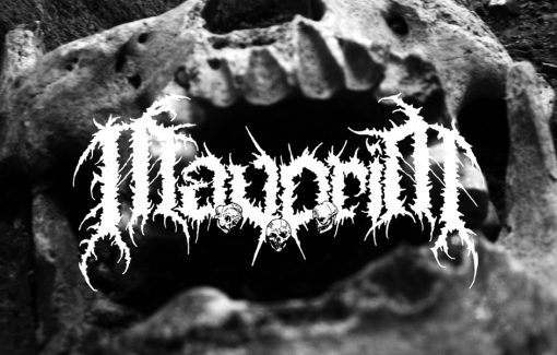 Mavorim Interview