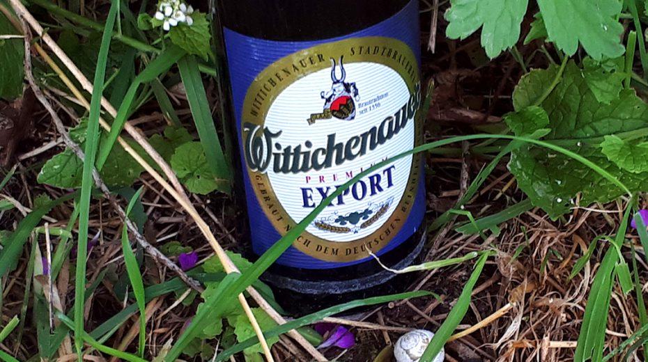 Wittichenauer Premium Export