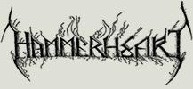 Hammerheart Magazin