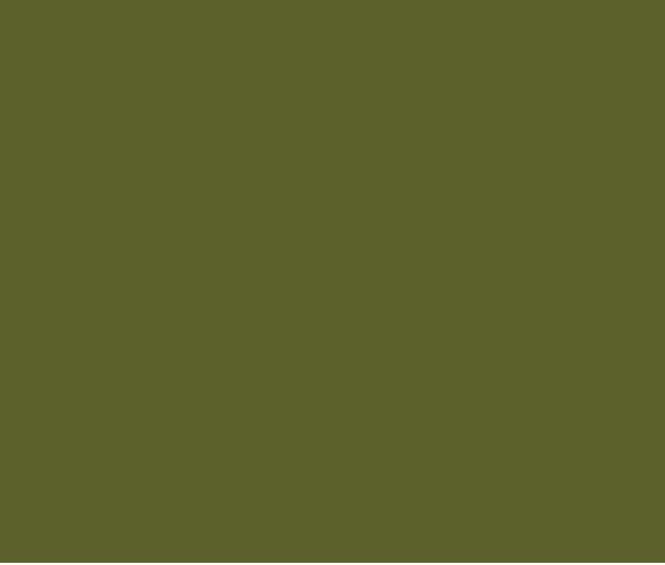 Waldhalla - Das grüne Metal Mag
