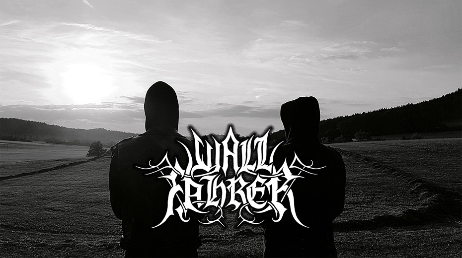 Wallfahrer Interview