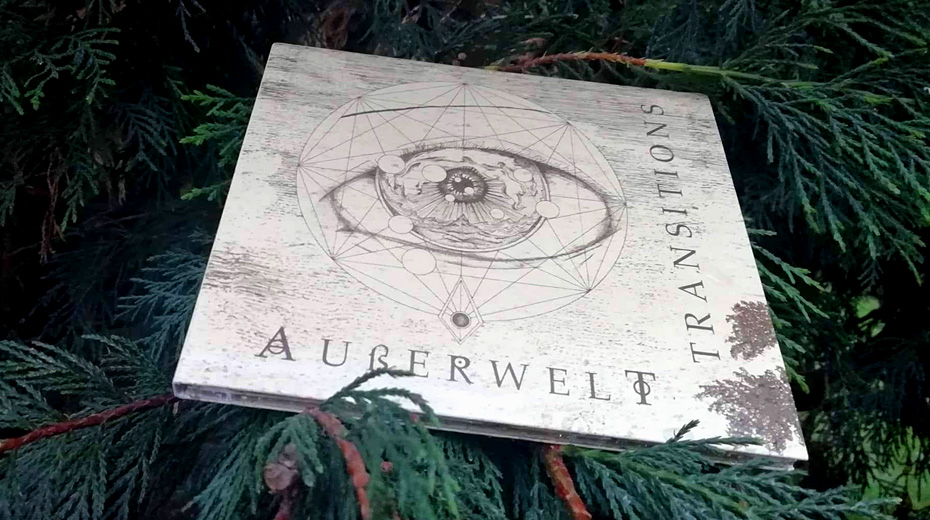 Außerwelt - Transitions