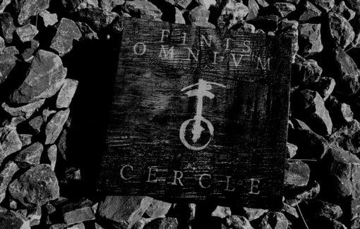 Finis Omnivm - Cercle