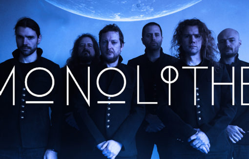 Interview mit Monolithe